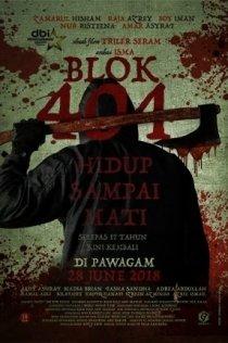 Blok 404
