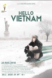 Hello Vietnam! (VFF)