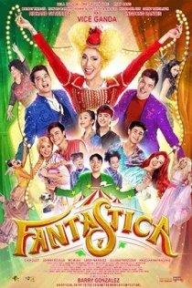 Movie Showtimes In Mbo Cinemas Teluk Intan Perak Ticket Price