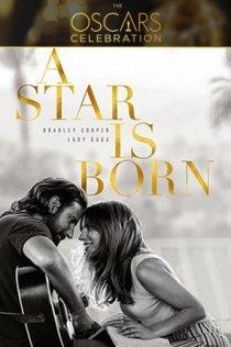 [OSCAR '19] A STAR IS BORN