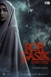 ROH FASIK