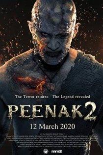 PEE NAK 2