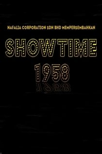 SHOWTIME 1958