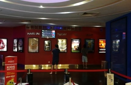 Mbo Viva Home Mall Cheras Showtimes Ticket Price Online Booking