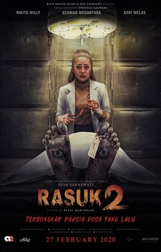RASUK 2